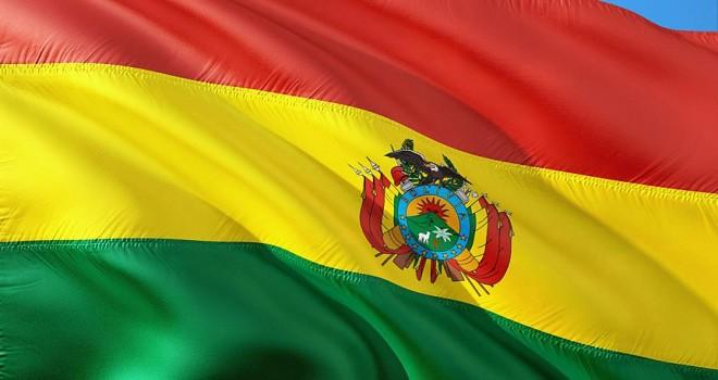 Bolivya Türkiye'de büyükelçilik açacak