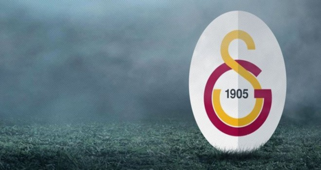 Galatasaray'dan Derbi ile ilgili flaş hamle!