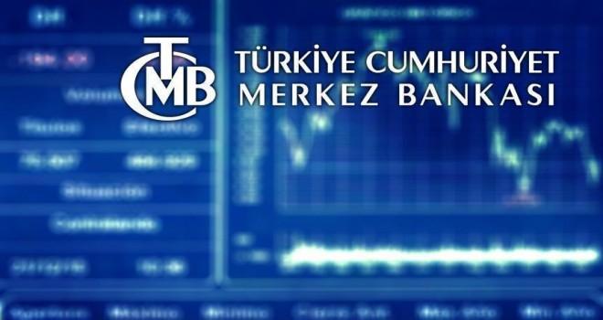 Merkez Bankası hükümete 'Açık Mektup' gönderdi