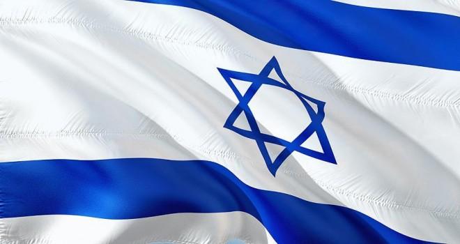 İsrail'den Esed rejimine 'kimyasal silah' uyarısı
