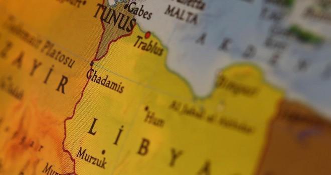 BM, Trablus'taki çatışmaların durdurulmasını istedi