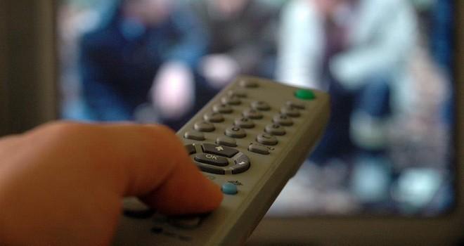 'Yerel televizyonların itici gücü yeterince görülmüyor'