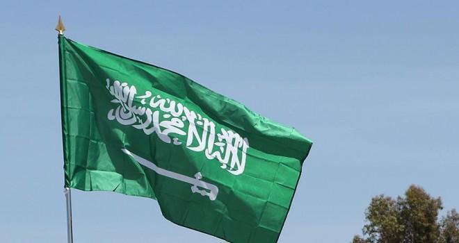 Suudi Arabistan'dan 'acil toplantı' çağrısı