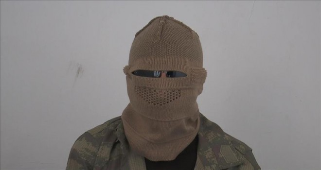 Terör örgütü PKK'da intiharlar artıyor