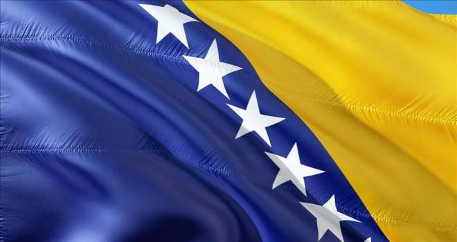 Bosna Hersek yarın sandık başına gidecek
