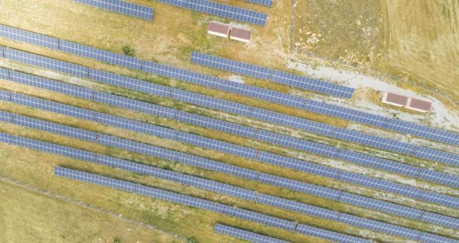 'SOLTER' verimliliği artıracak