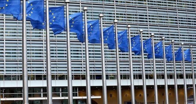 Schengen Bilgi Sistemi terör ve suçla mücadele için güncellenecek