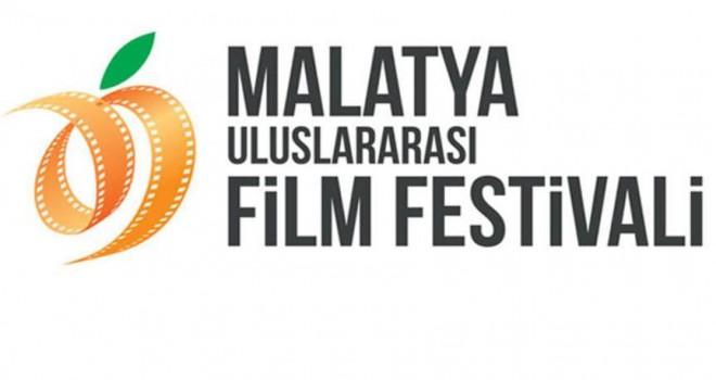 8. Malatya Uluslararası Film Festivali'ne 188 proje başvurusu