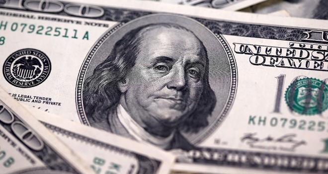 Dünya Bankası'ndan Türkiye'ye 900 bin dolar