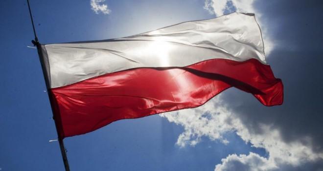 Polonya hükümeti İsrailli Bakanın ziyaretine karşı çıktı