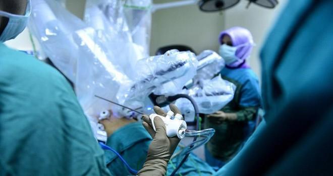 18 bin sağlık personeli alımı için başvurular başlıyor