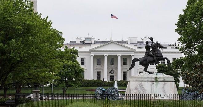 ABD'den Rusya'nın 'sınır dışı kararına' tepki