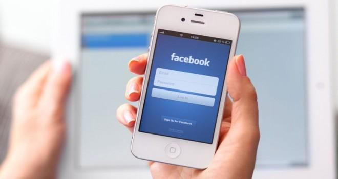 Gençler Facebook'u terk ediyor