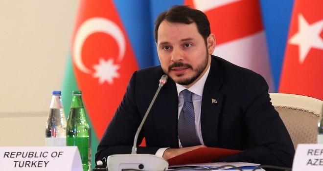 Türkiye en makul ve rasyonel alternatif