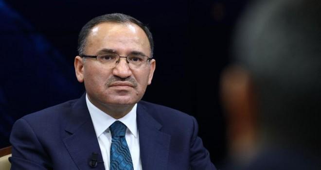 Kılıçdaroğlu sekizinci defa kaybı göze alamadı