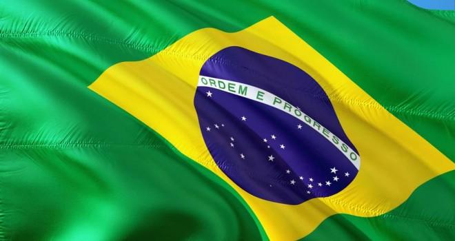 Brezilya'da başkanlık seçimi öncesi adaylar belli olmaya başladı