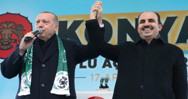 """MEVLANA """"GEL"""" DİYORSAGİTMEMEK BİZE YAKIŞMAZ"""