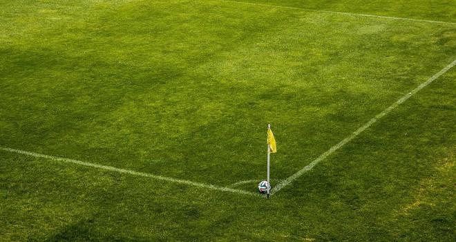 6 konfederasyonun en iyi futbol kulüpleri sahada