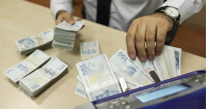 Taşınmazlar 3 yılda 10,6 milyar lira gelir getirecek