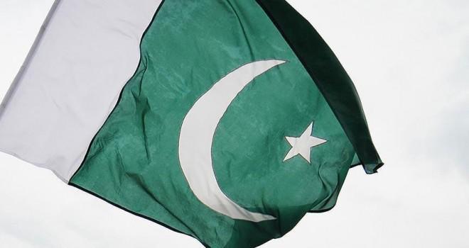 Pakistan'ın yeni Başbakanı Nasırul Mülk oldu