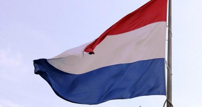 Hollanda Türk Federasyonu Başkanı Gedik: Hollanda'da yaşayan Türk toplumu geriliyor