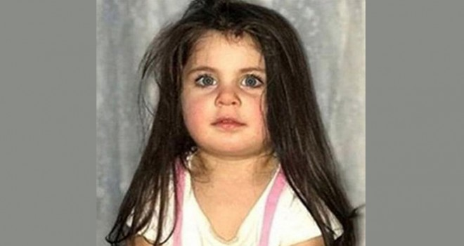 Leyla Aydemir cinayetinde şok gelişme!