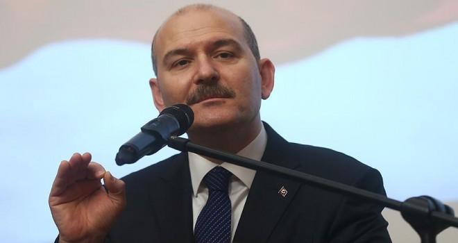 Tunceli'de 7 terörist etkisiz hale getirildi