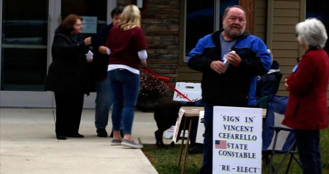 FETÖ'nün Pensilvanya'daki 'hamisi' seçimlerde koltuğunu kaybetti