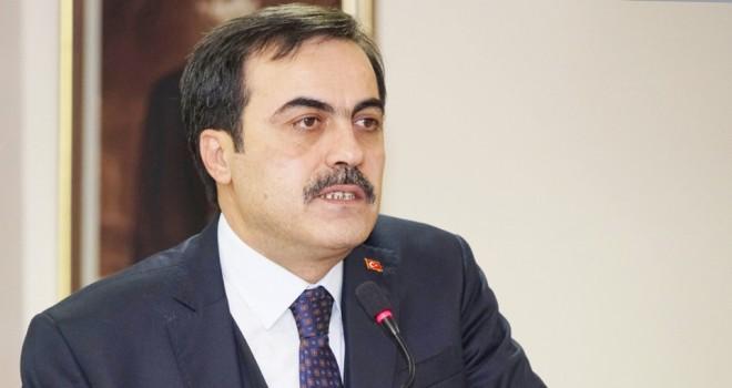 E-ihracat Seferberliği Konya'dan başlıyor