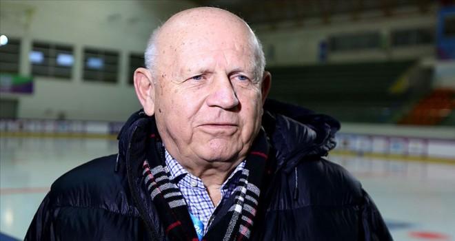 Janez Kocijancic vefat etti