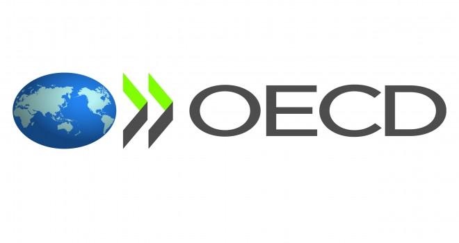 OECD Türkiye için büyüme beklentisini yükseltti