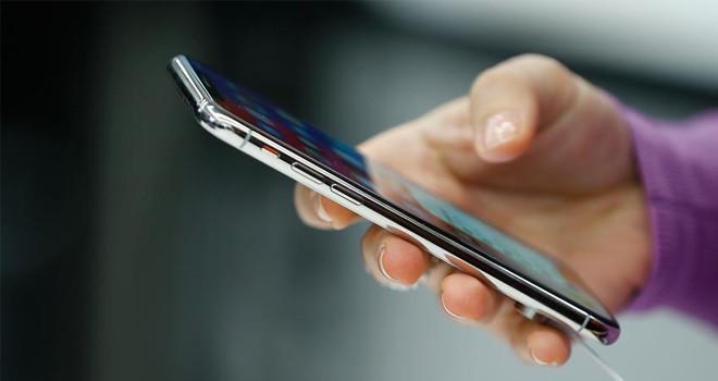 'Cep'ten internet kullanımı yüzde 71 arttı