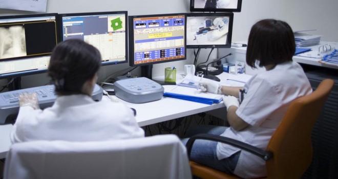 18 bin sözleşmeli sağlık personeli alınacak