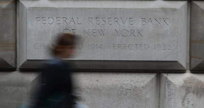 Chicago Fed Başkanından
