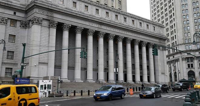 ABD'deki Hakan Atilla davasında karar çıkmadı