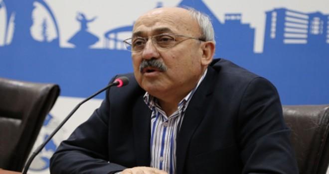 'Erdoğan'sız AK Parti Yüzde 22'yi geçemez'