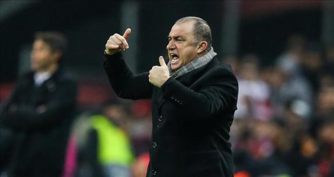 UEFA, kendi kupasına üvey evlat muamelesi yapıyor