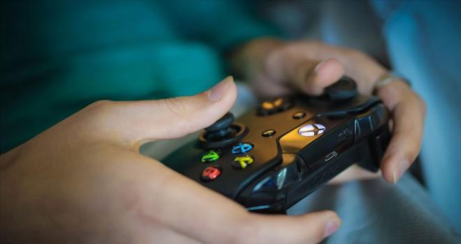 Sokağa çıkma kısıtlamasının 4 günlük karnesinde dijital oyunlar ilk sırada