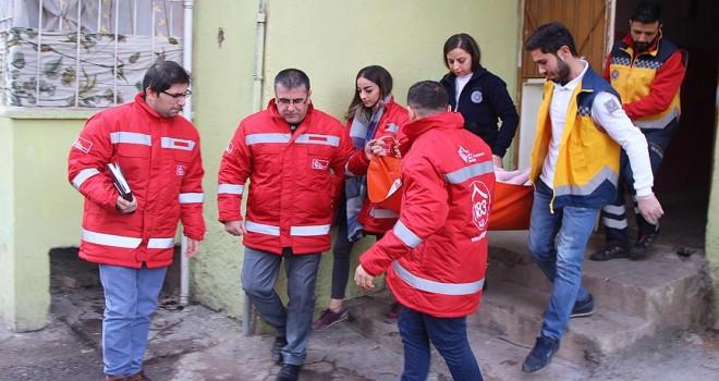 Taşeron düzenlemesinden ASDEP personeli de faydalanacak
