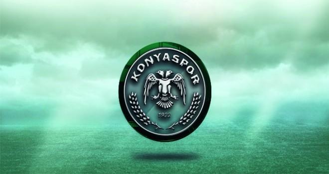 Konyaspor'dan 15 Temmuz paylaşımı