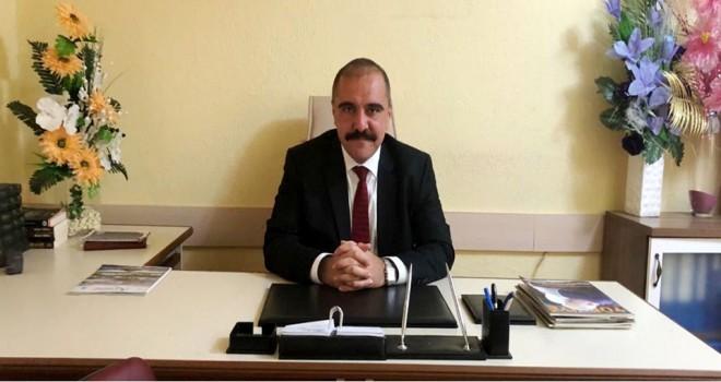 Seydişehir'e yeni ortaokul yapılacak