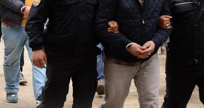FETÖ'nün 134 mahrem imamı hakkında yakalama kararı