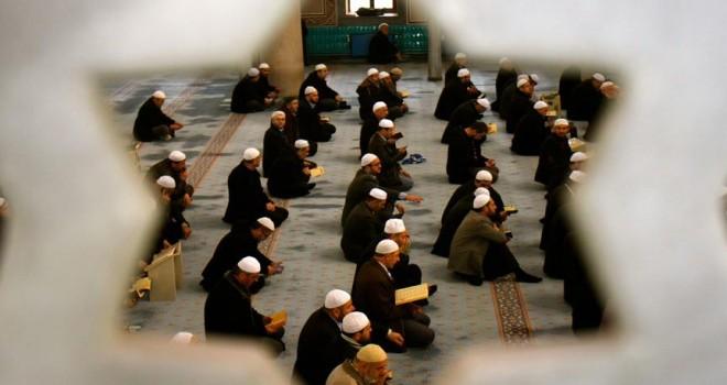 İslam kıyamete kadar geçerli bir ilahi mesajdır