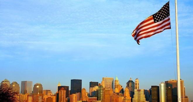 ABD'yi 2018 yılında zorlu süreçler bekliyor