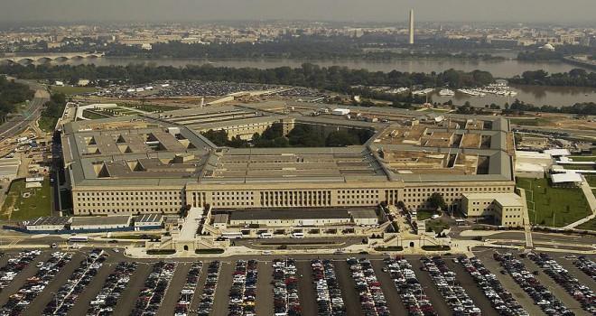 ABD'nin 'Çin'in askeri gücü raporunda' Afrika kaygısı