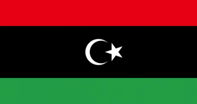Libya'da ateşkes sona erdi