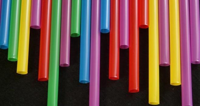 AB, tek kullanımlık plastikleri yasaklamayı planlıyor