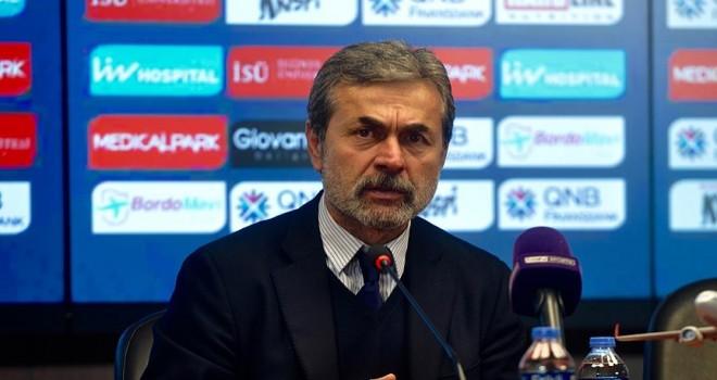 Beşiktaş galibiyetinin getirisi 10 puan olacak