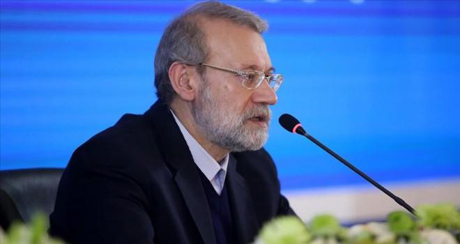 İran devlet televizyonu mezhep ihtilaflarından sakınmalı