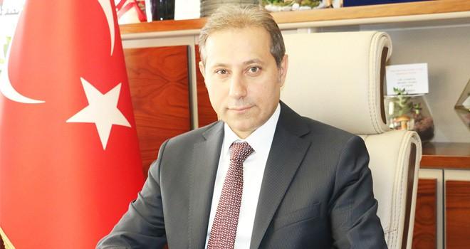 Karabacak'tan  zam açıklaması
